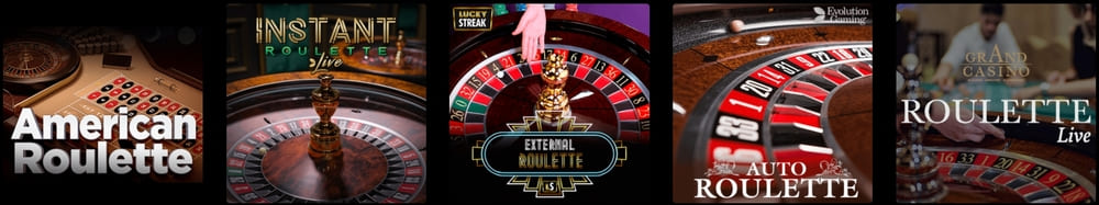 casino online sverige